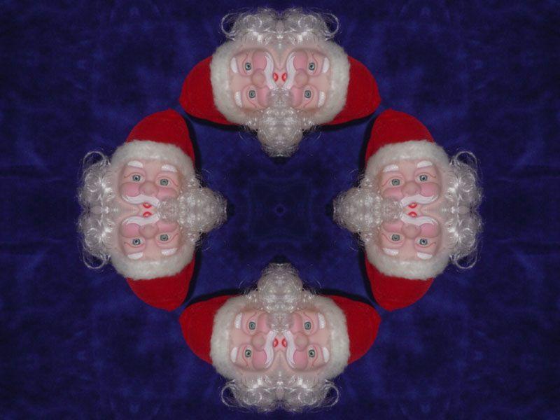 Album - Noël 2010 ~ 06