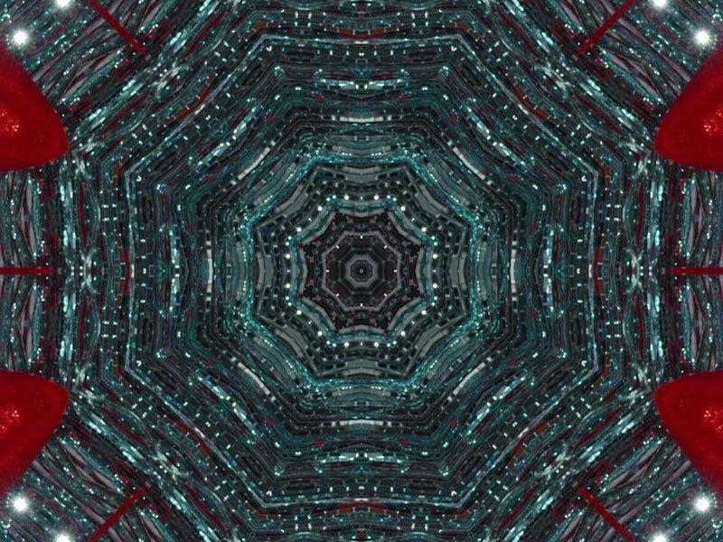 Album - Noël 2010 ~ 10