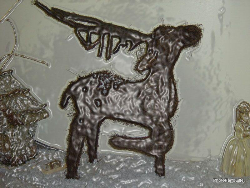 Album - Noël 2010 ~ 13