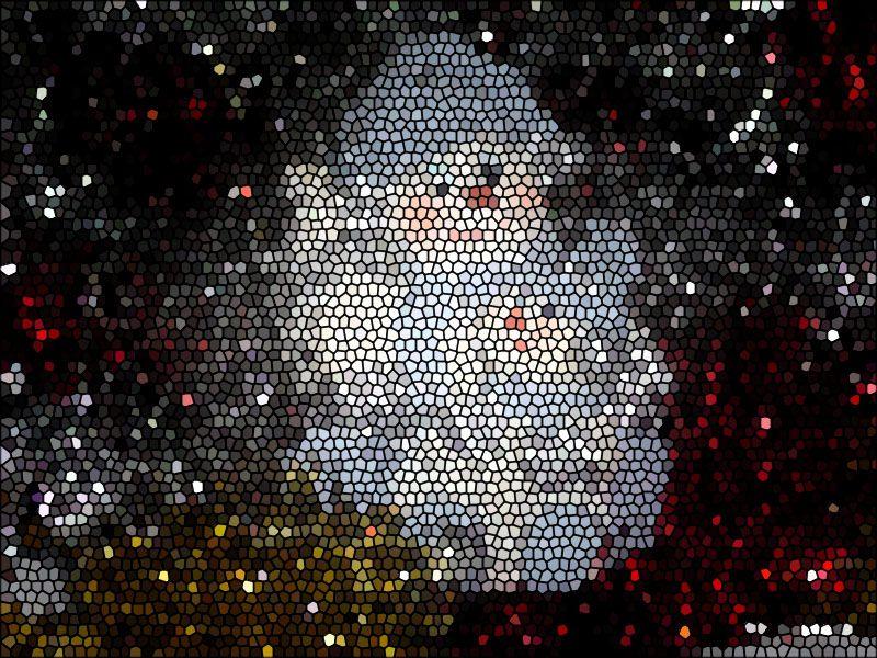 Album - Noël 2010 ~ 14
