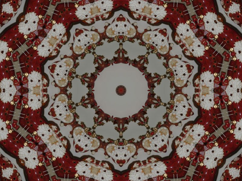 Album - Noël 2010 ~ 18
