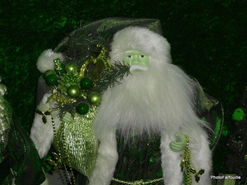 Album - Noël 2010 ~ 19