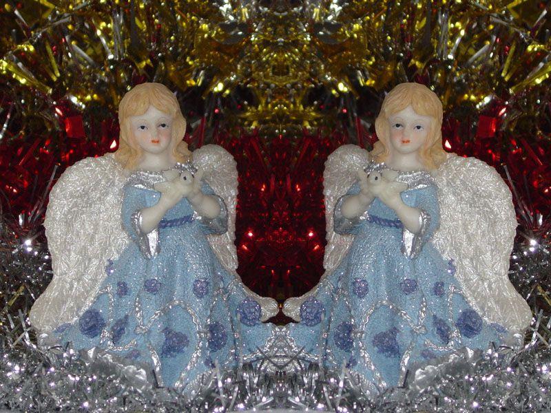 Album - Noël 2010 ~ 29