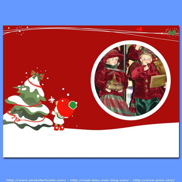 Album - Noël 5