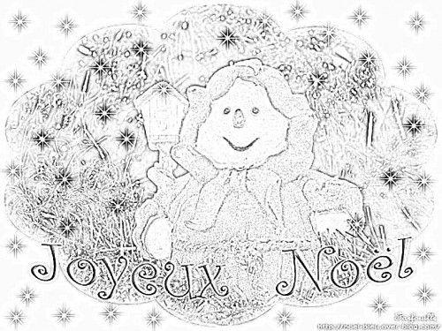 Album - Noël 3