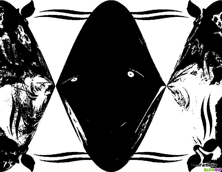 Album - Ombres