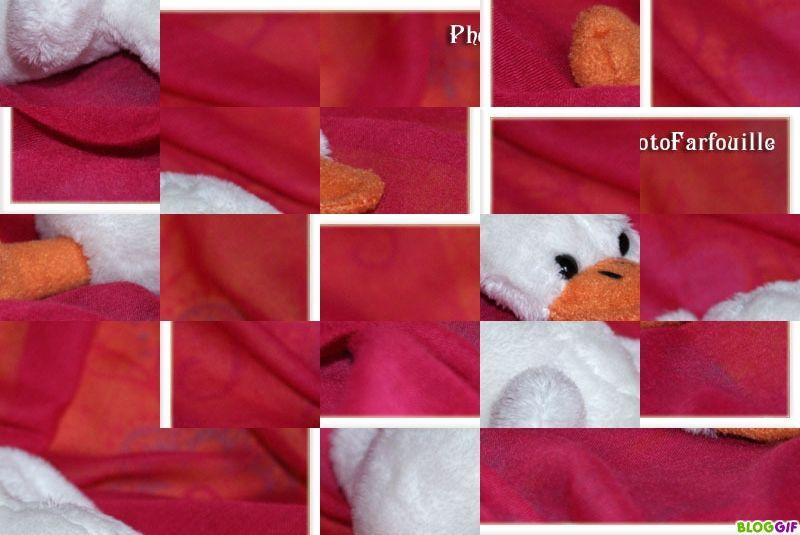 Album - Peluches ~ 02