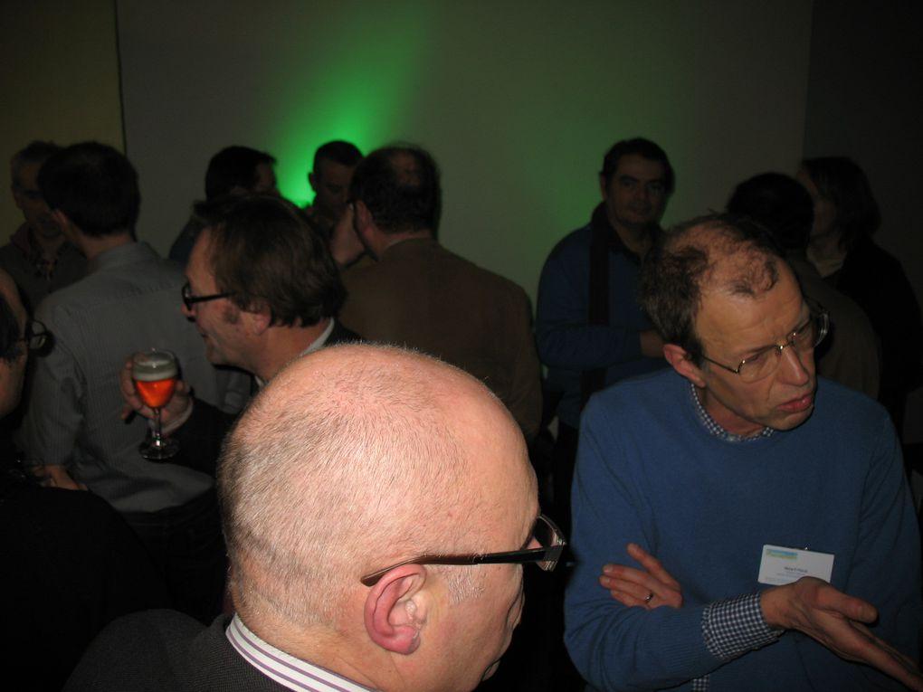 Album - Conférence-débat-Lille-7-janvier-2011