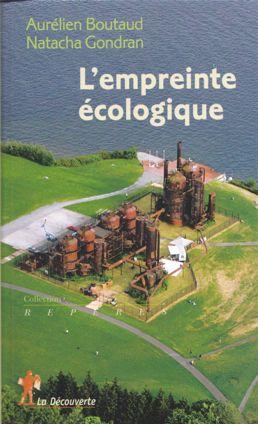 Nos recommandations dans le domaine de l'écologie politique, de la santé,  de l'environnement et du développement durable sous ses différents angles