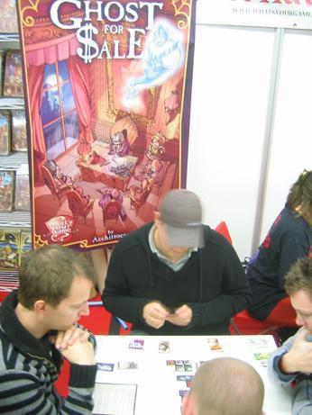 Album - Essen 2007