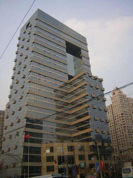 Shanghai, cité contrastée, de ce qu'on y voit, de ce qu'on y fait, ce qu'on en connaît, ce qui nous étonne