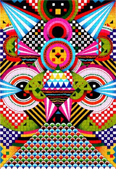 Album - 2008
