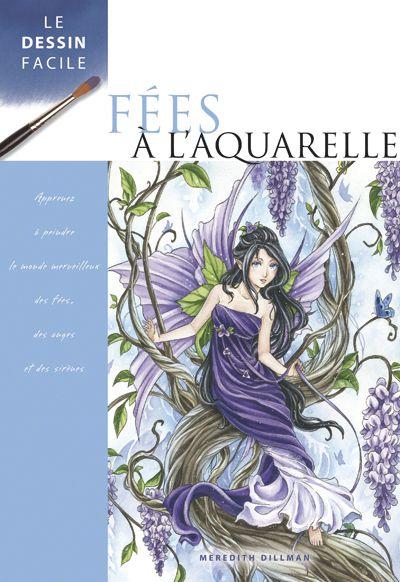 Toutes les couvertures des éditions Tutti Frutti.