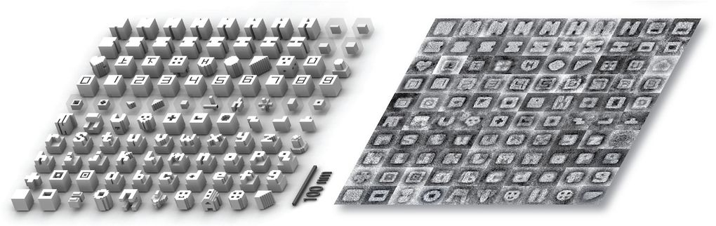 Album - Nanoscience-images