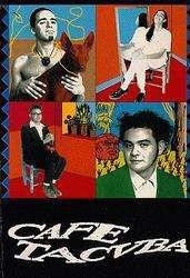 Les posters de concerts, les covers de cd, les tablatures de Ben, les photos des musicians