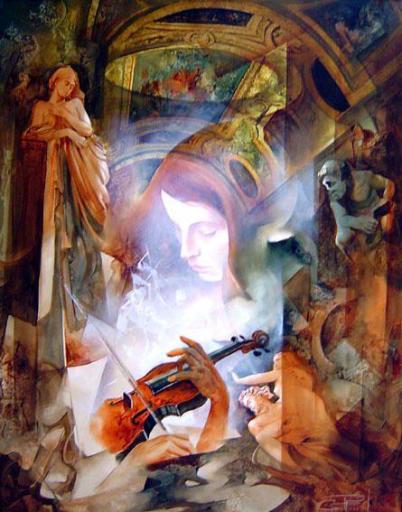 Album - Roger Suraud