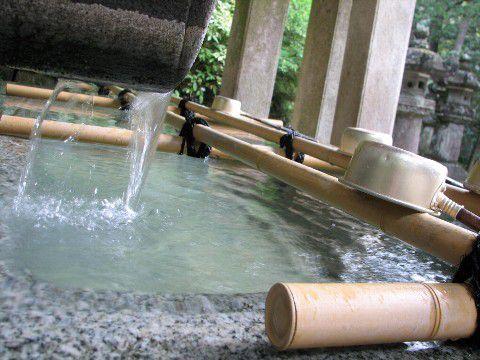 <strong>Les photos du Japon que j'ai prises&nbsp&#x3B;&agrave&#x3B; part de Tokyo.</strong>