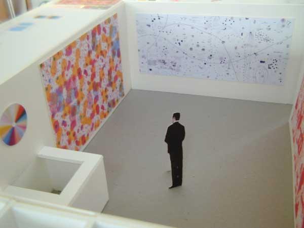 Album - 29-Comment préparer une exposition