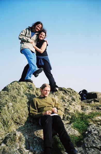 Album - irlande-03-04