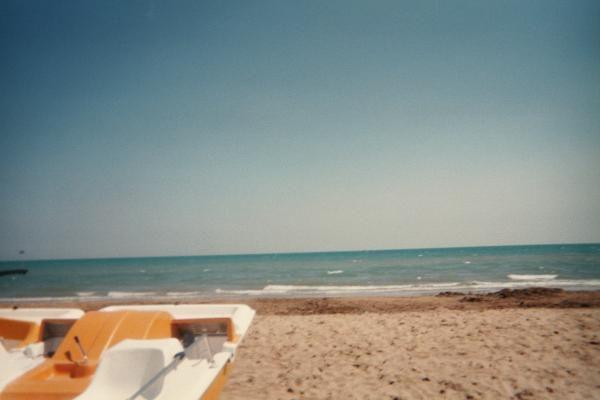 Album - Voyage à Venise