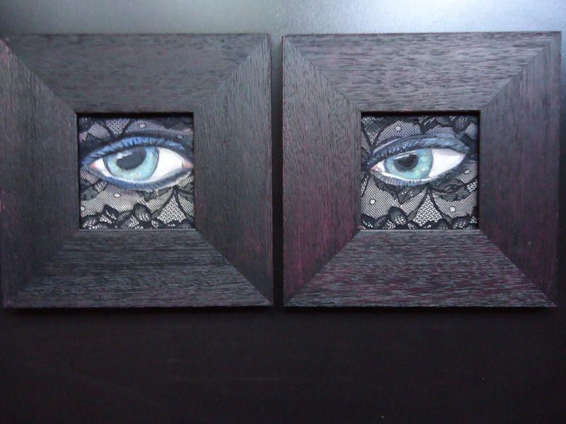Album - Secrets-d-alcove