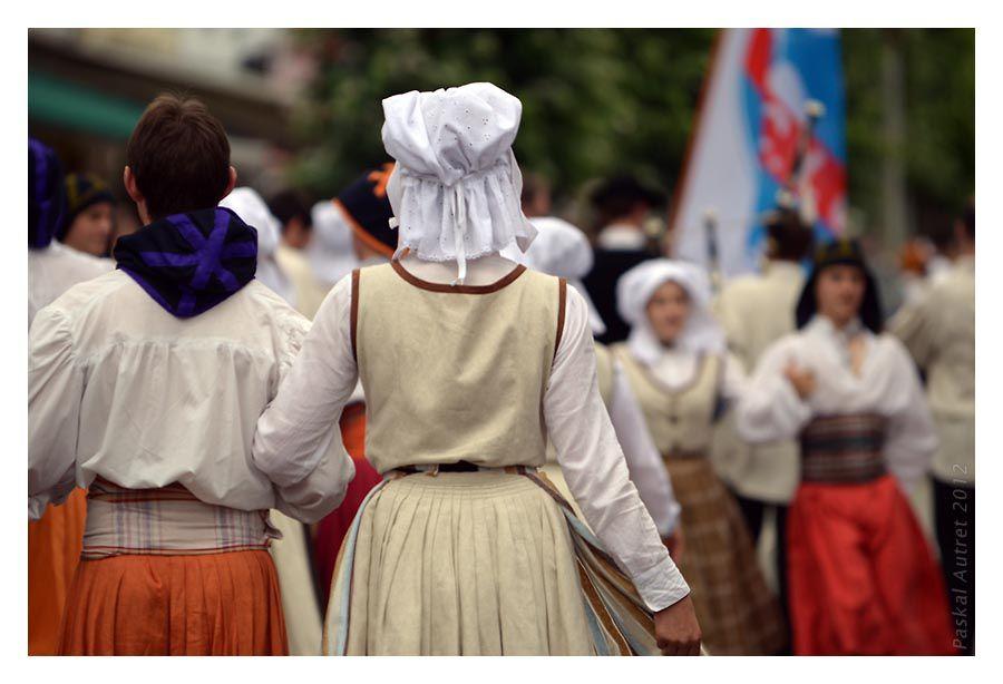 Worldfestival Parade Brunssum, Pays-Bas. 6-8 juillet 2012. Merci à Pascal Autret pour ses photos.