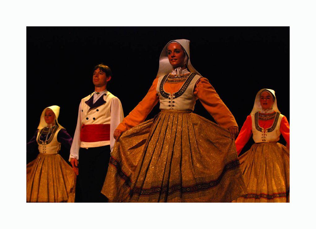 """Création """"Deuit ganin"""" à Saint-Pol-de-Léon les 18 et 19 septembre 2010 avec Yann-Fañch Kemener, Anne Auffret, Eric Menneteau et Gwelloc'h. Un grand merci à Pascal Autret pour ses photos."""