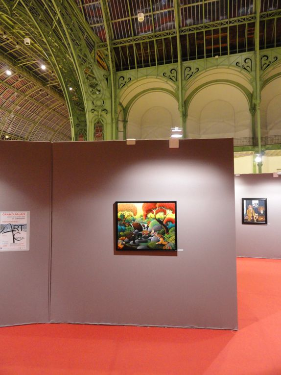 Album - Photos-des-expositions