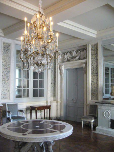 Album - Château de Maisons
