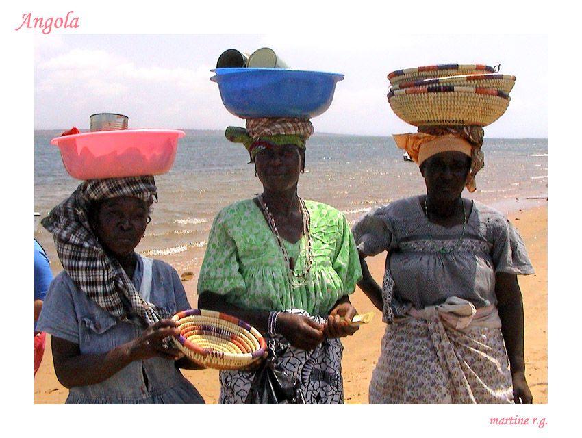 Quelques images d'un pays d'Afrique aussi grand que la France et la péninsule ibérique réunies... J'y ai vécu 4 ans. C'est un hommage au peuple qui y vit, qui y souffre et qui y meurt trop souvent.