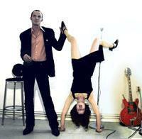 Album - 2005-05 dans LAPLUPART.COM