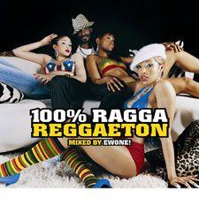 Album - 2005-09 dans LAPLUPART.COM