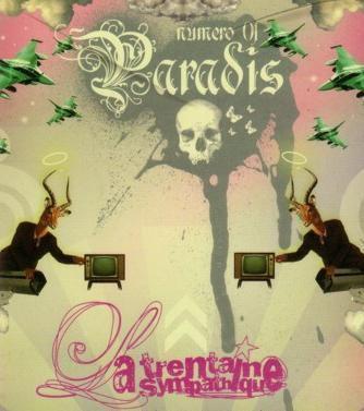 Album - 2005-11 dans LAPLUPART.COM