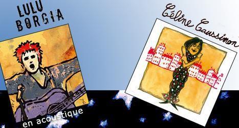 Album - 2005-12 dans LAPLUPART.COM
