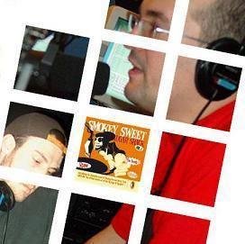 Album - 2006-01 dans LAPLUPART.COM