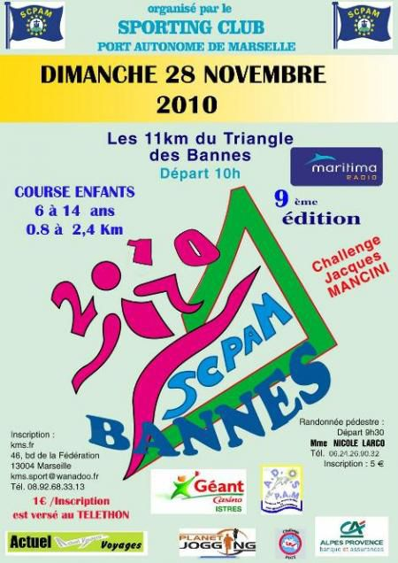 Album - Triangle-des-Bannes-2010