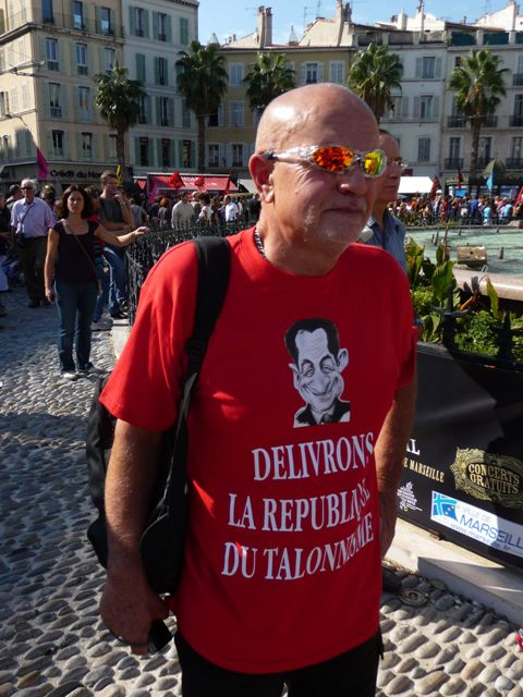 Album - Manif-Marseille-2-Oct-10
