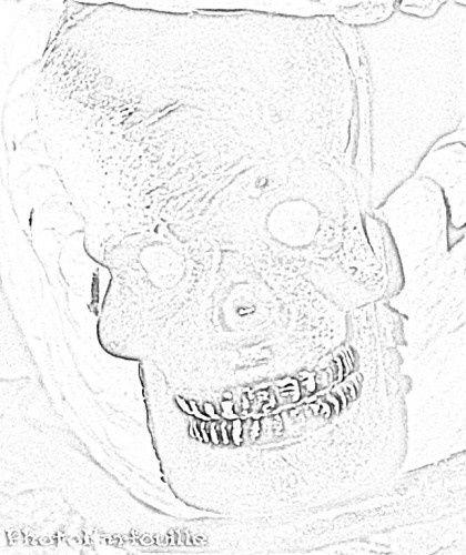 Album - Crayon