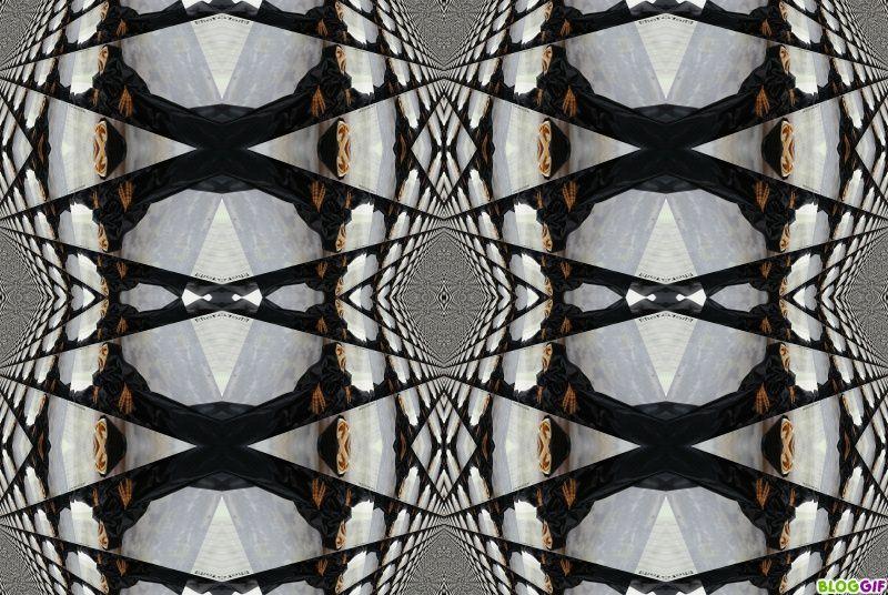 Album - Kaleidoscopes