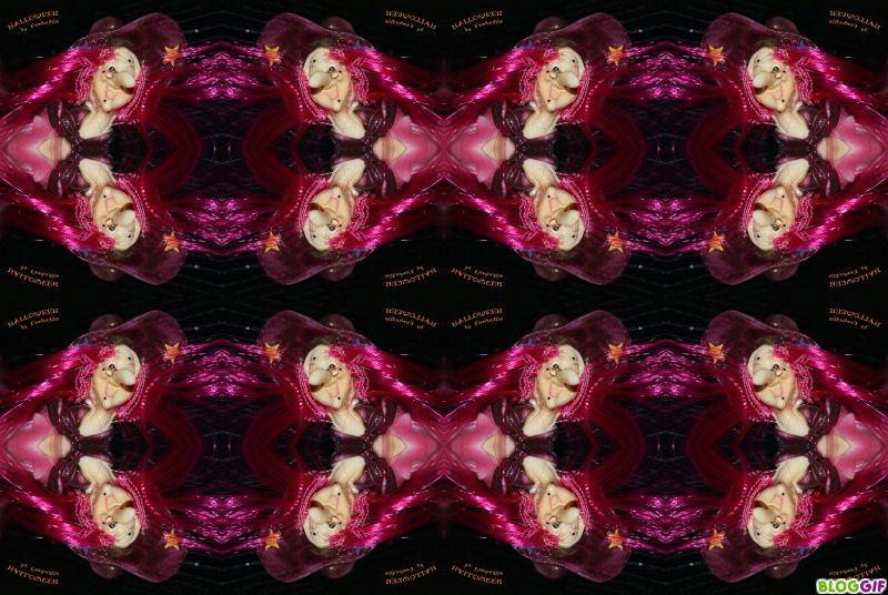 Album - Miroirs
