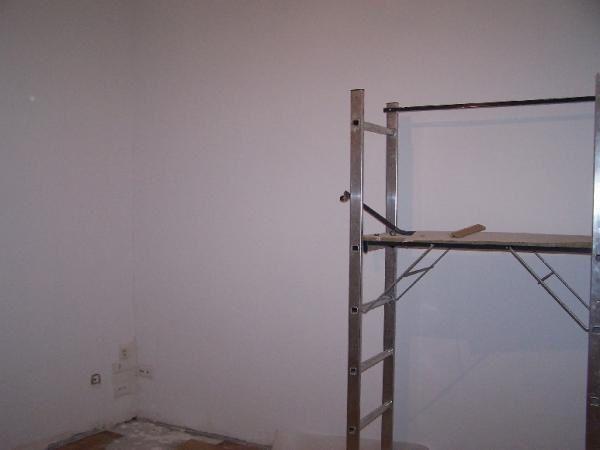 """<P>Melting pot des images des travaux de la nouvelle aile</P><P><IMG src=""""http://data.over-blog.com/lib/6/5/41956/pics/RDC-new/Presentation2.jpg""""></P>"""