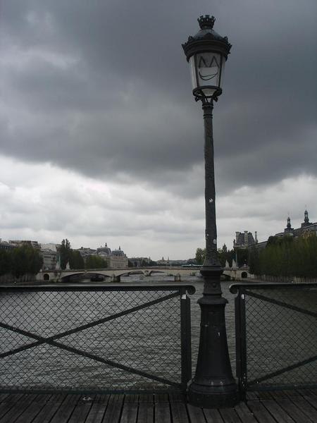 L'Europe, l'Europe, l'Europe !!!Avec ou sans cabri... On y voyage aussi !En vrac : Paris, Hambourg, le sud-ouest et d'autres escales hasardeuses.