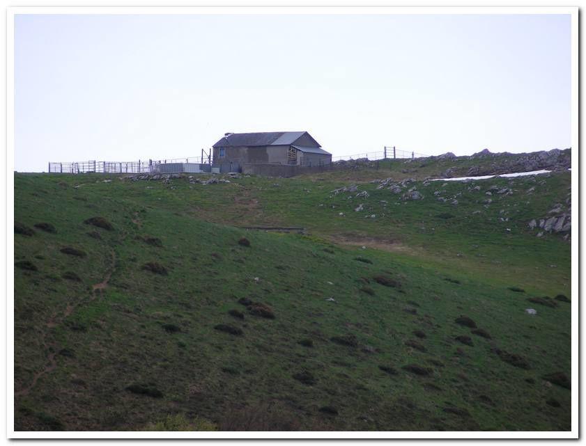 6ème Bivouac avec l'Isle Jourdain