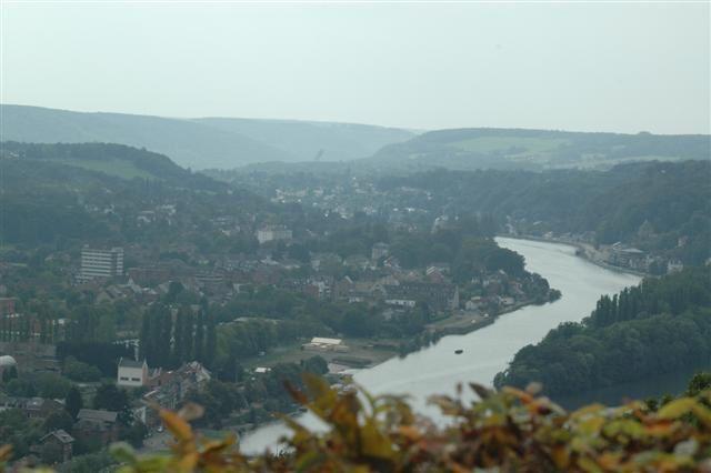 Album - Namur