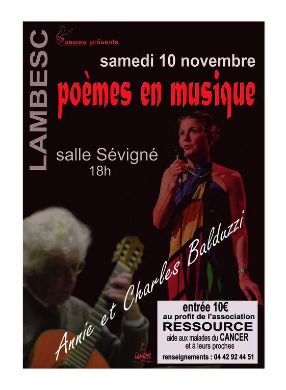 Album - 2012-AG-et-autres-evenements