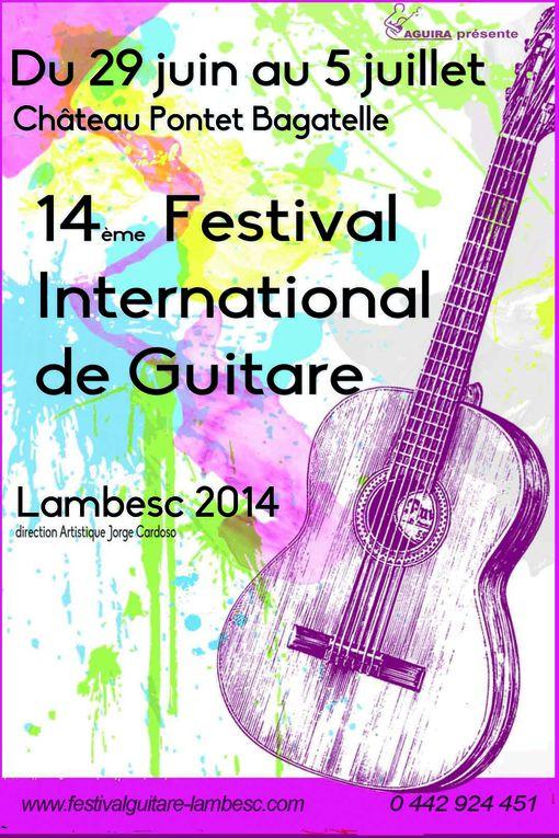 Album - festival-Lambesc-2014