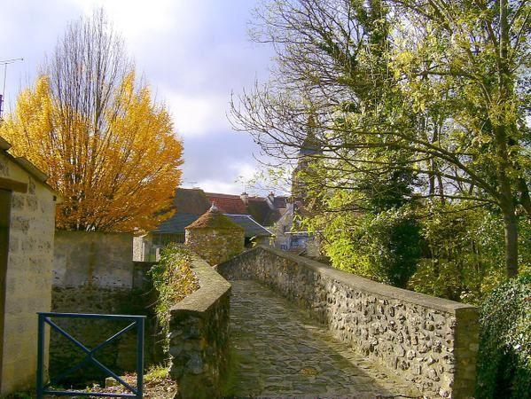 Album - photos-de-CHEZY-sur-MARNE