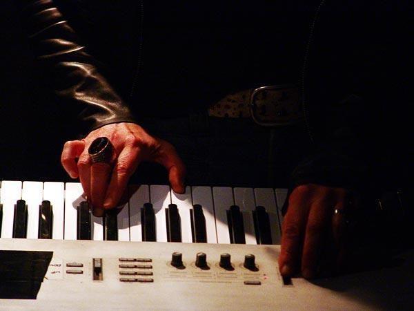 Album - qotsa-live-montreux