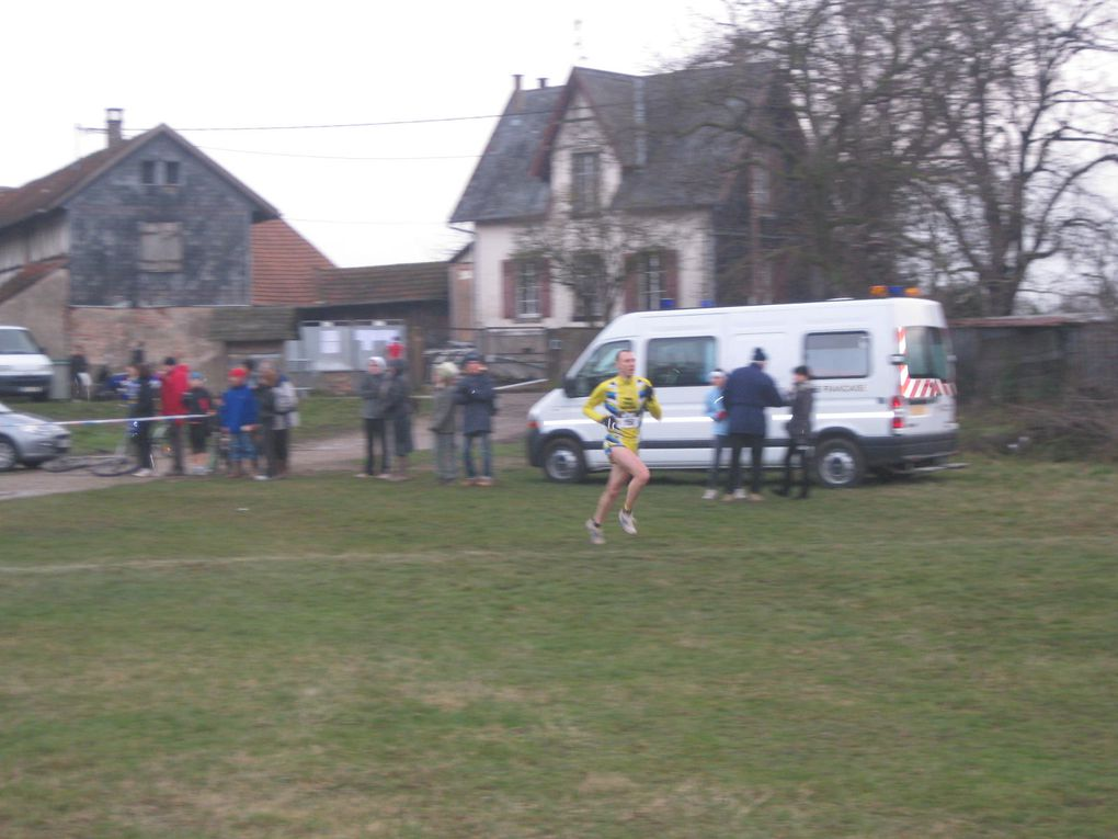 Album - cross-de-selestat-2009