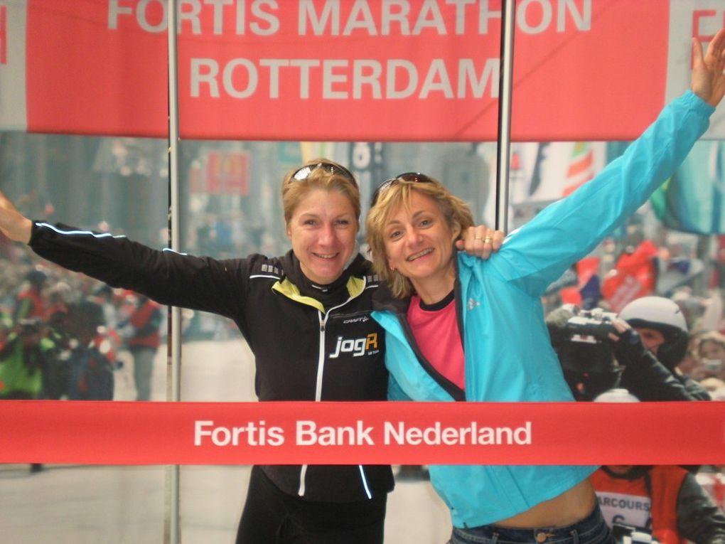 Album - rotterdam-2010